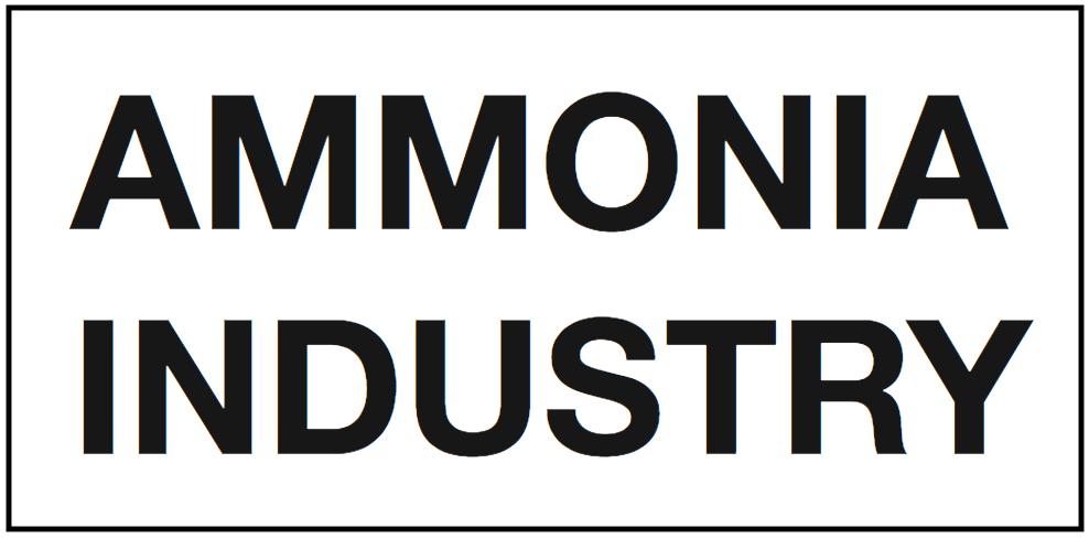 AmmoniaIndustry.com