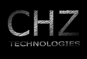 CHZ Technology