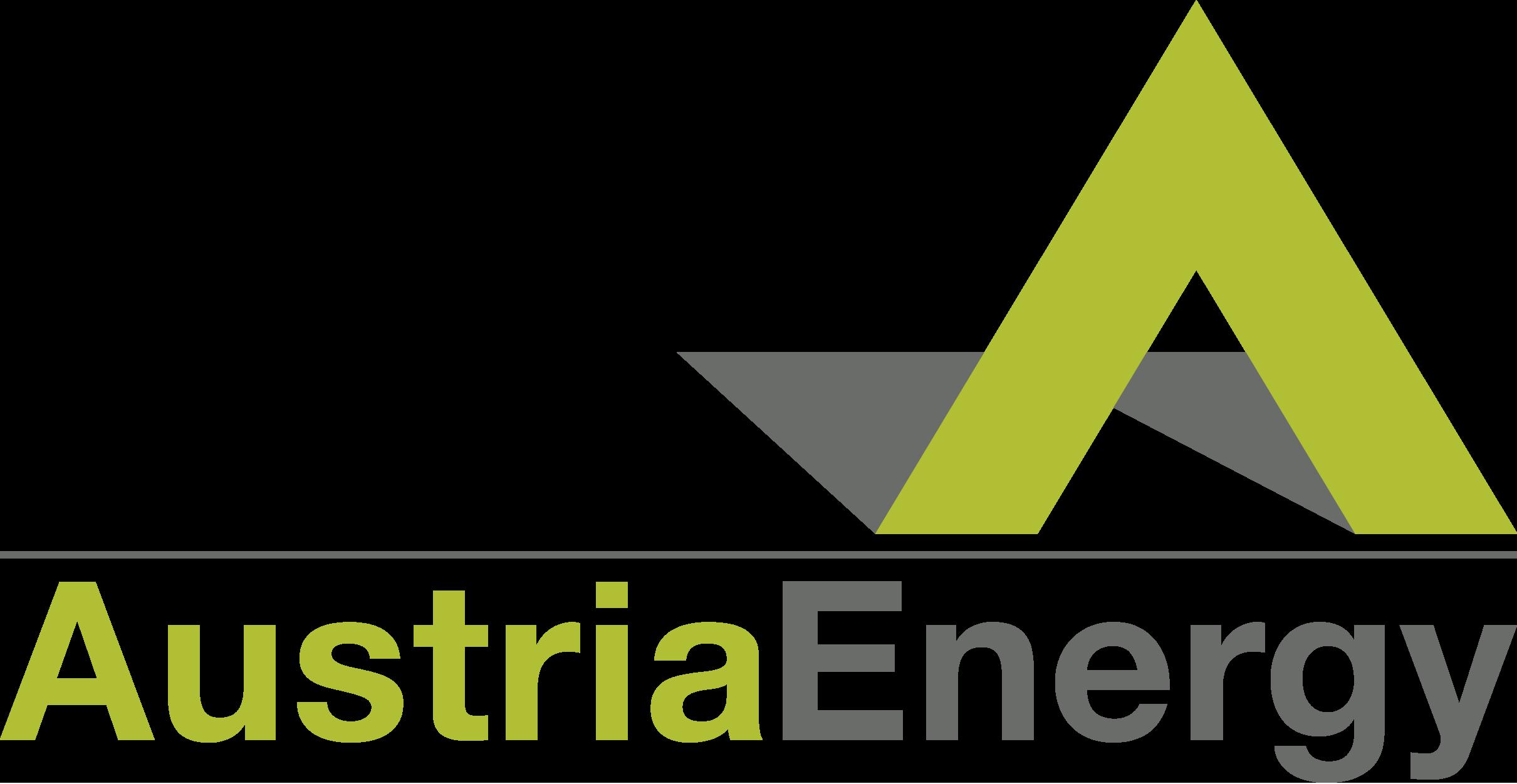 AustriaEnergy
