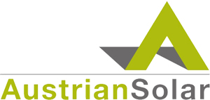 AustrianSolar