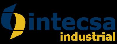 Intecsa Industrial