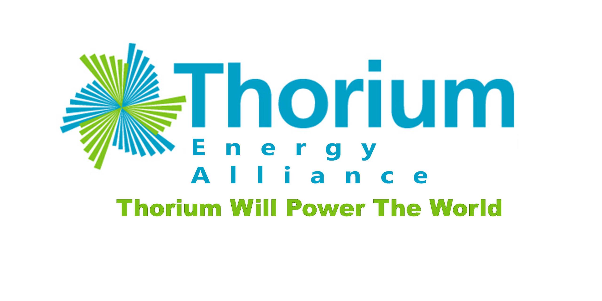 Thorium Energy Alliance