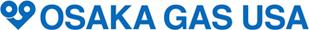 Osaka Gas USA
