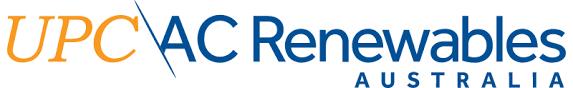 UPC\AC Renewables Australia