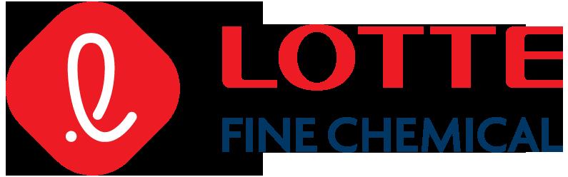 Lotte Fine Chemical