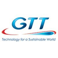 Gaztransport & Technigaz