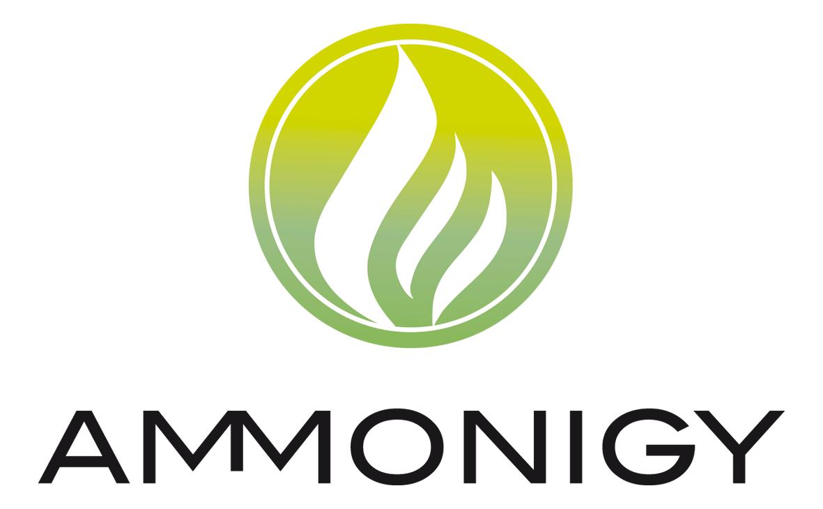 Ammonigy GmbH