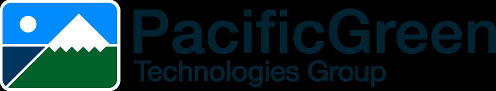 Pacific Green Technologies Inc.