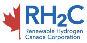 Renewable Hydrogen Corporation Canada