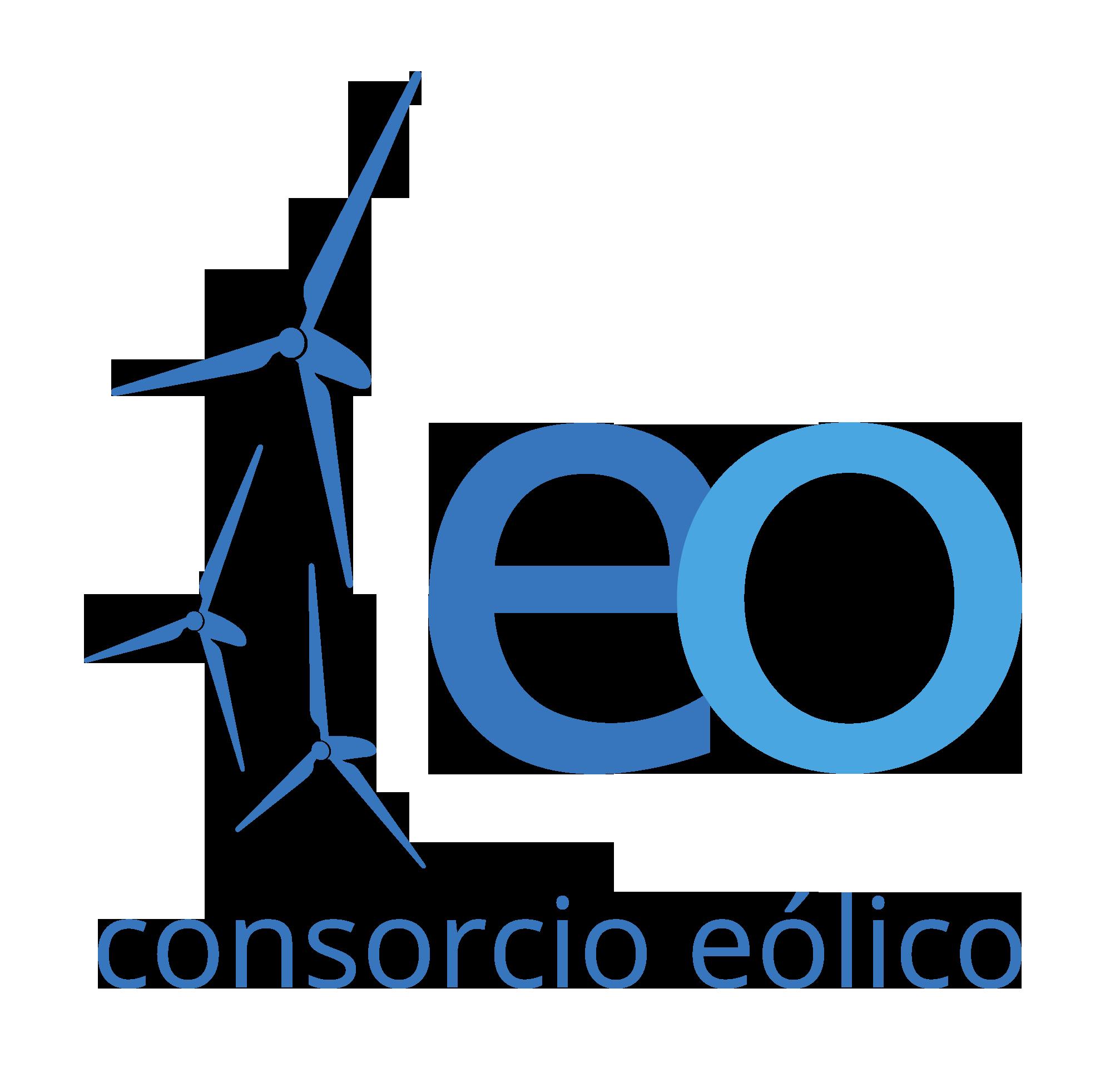 Consorcio Eólico