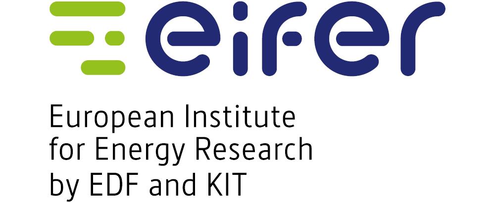 European Institute for Energy Research (EIFER)