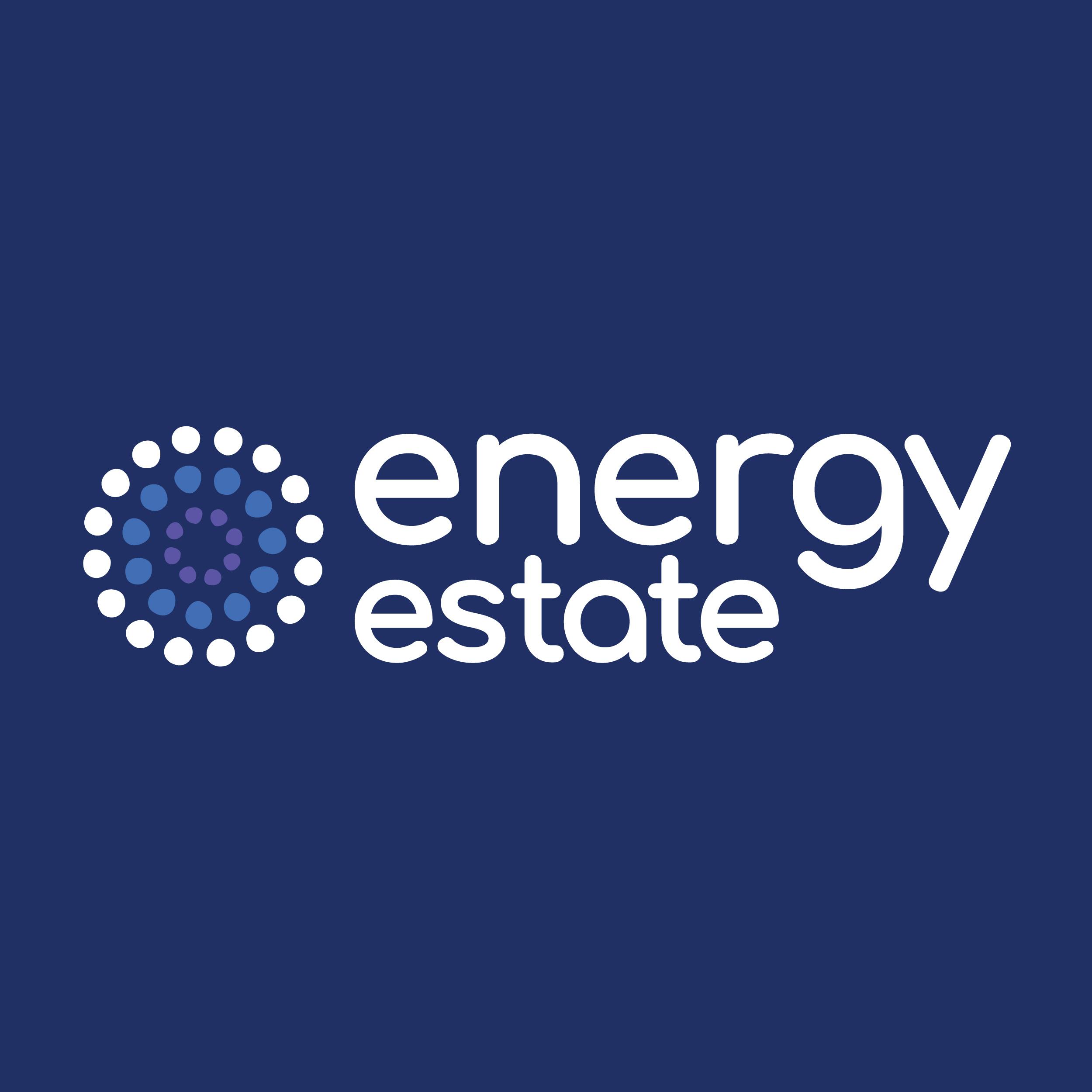 Energy Estate