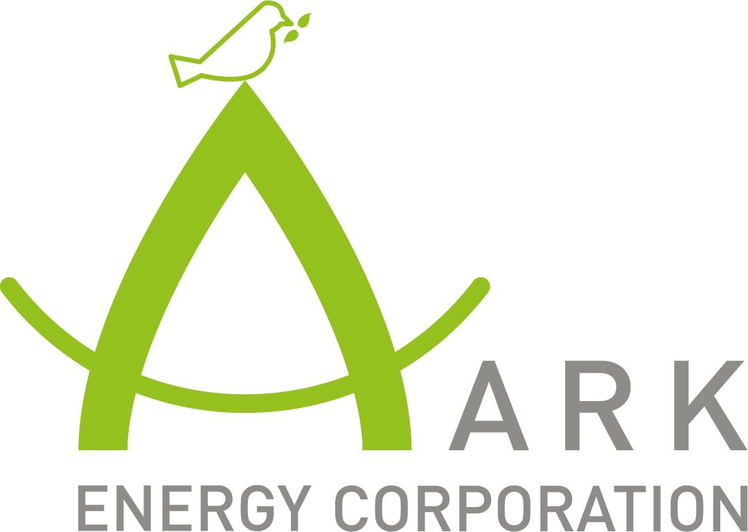 Ark Energy